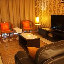 Private Guesthouse Kinta Riverfront in Ipoh