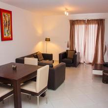 Ajp Holidays - Melia Dunas Resort Apartment 1146 in Espargos