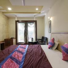 Private Modern Room In Mount Abu in Mount Abu