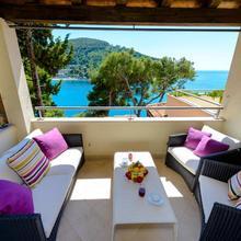 Private Oasis in Dubrovnik