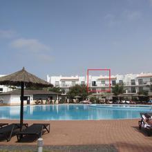 Private Penthouse Apartment Dunas Resort in Espargos