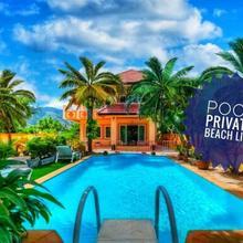 Private Pool Villa Zaza in Phuket