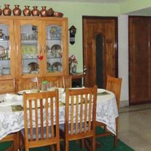 Private room for 3 in a homestay, by GuestHouser in Kalimpong