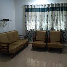 Private Room With Pool View in Bhiwandi