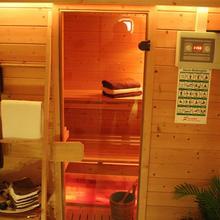 Privatzimmer Bellevue in Kurten