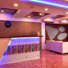 Privilege Inn in Mumbai
