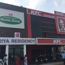 Priya Residency in Villupuram