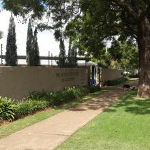 Pro Active Guest House in Pretoria