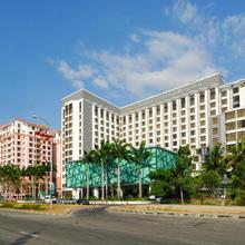 Promenade Hotel Kota Kinabalu in Kota Kinabalu
