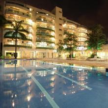 Promenade Paradiso All Suites in Rio De Janeiro