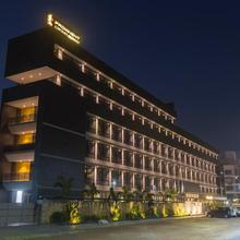 Prominent Corporate Residency in Gandhinagar