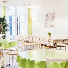 Pronova Hotell & Vandrarhem in Norrkoping