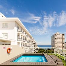 Protea Hotel By Marriott Cape Town Sea Point in Cape Town