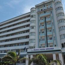 Protea Hotel By Marriott Durban Edward in Durban