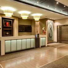 Protea Hotel By Marriott Transit O.r. Tambo Airport in Johannesburg