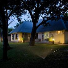 Protea Hotel By Marriott Zambezi River Lodge in Sesheke