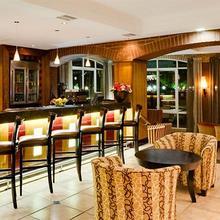 Protea Hotel Waterfront Centurion in Pinedene