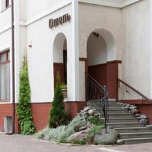 Prussia in Kaliningrad