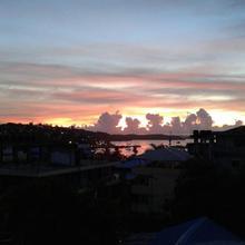 Ps Grand in Port Blair