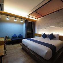 Ps Sriphu Hotel in Hat Yai