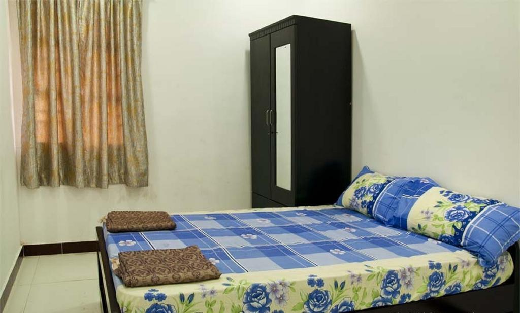 Psb Guest House in Chennai