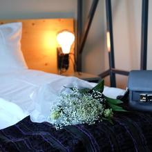 Ps:hotell in Oslo