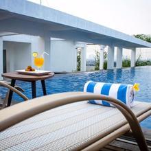 Psw Antasari Hotel in Jakarta