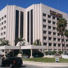 Pueblo Amigo Hotel Plaza Y Casino in Tijuana