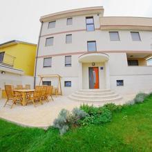 Pula Comfort Apartments in Pula