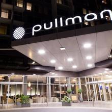 Pullman Adelaide in Adelaide