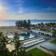 Pullman Danang Beach Resort in Da Nang