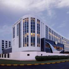 Pullman New Delhi Aerocity - An Accorhotels Brand in New Delhi