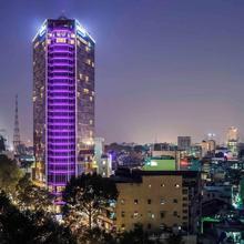 Pullman Saigon Centre in Ho Chi Minh City
