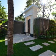 Pungutan House Villa 3 in Sanur