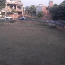 Punjabi Peaceful Villa with Private Garden in Jandiala