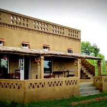 Punjabiyat Near Amritsar in Sohal