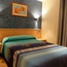 Punta del Cantal Hotel Suites in Palomares