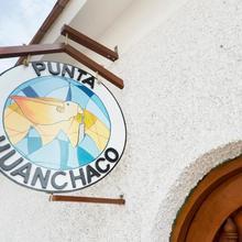 Punta Huanchaco Hostel in Trujillo