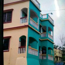 Purabi Guest House in Digha