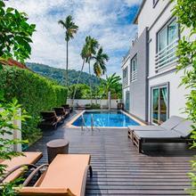 Pure & Pam Village in Phuket