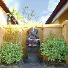 Puri Arta Villa in Ubud