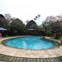 Puri Dalem Sanur Hotel in Sanur
