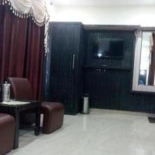 Puri Guest House in Dalhousie