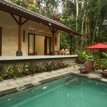 Puri Payogan Villa in Bali