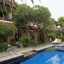 Puri Sanur Hotel in Sanur