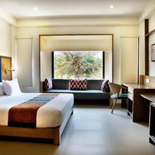Purple Cloud Hotel in Bengaluru