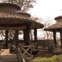 Pushkar Mela Resort in Vasind