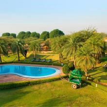 Pushkar Resort in Ajmer