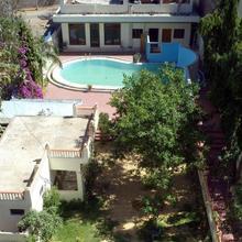 Pushkar Villas Resort in Ajmer