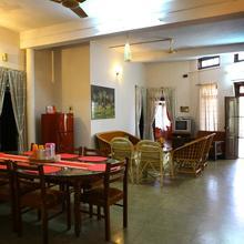 Pushpakam Homestay in Thiruvananthapuram